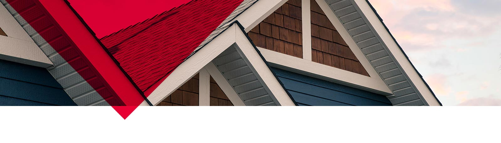 Residential-interior_Banner