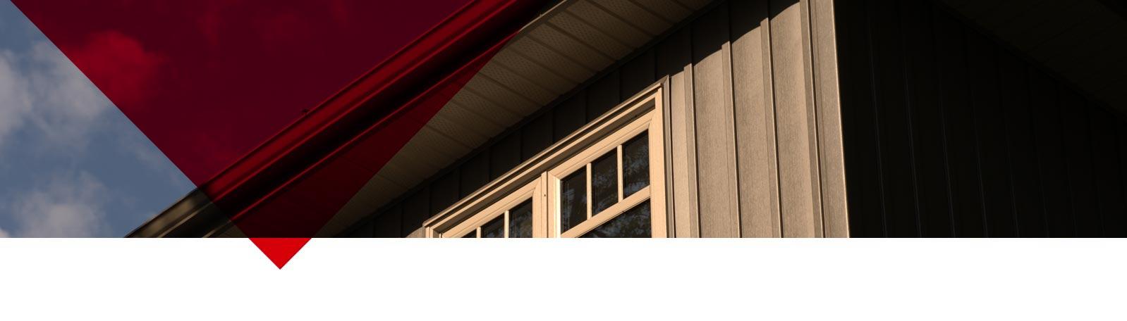 Exterior Doors Installation Calgary on pre hung doors installation, window installation, door jamb installation, exterior house doors, basement door installation, sliding door installation, home depot door installation, pocket doors installation, skylight installation, exterior double doors, exterior storm doors, exterior french doors, exterior steel doors, front door installation, screen door installation, patio door installation, exterior window, exterior railings, exterior home, exterior front doors,