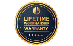 epic-life-time-warranty