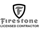 firestone-qualification-logo