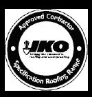 iko-qualification-logo