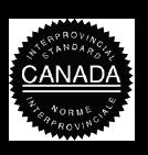 interprovincial-standard