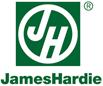 preferred-jameshardieIcon