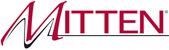 preferred-mittenIcon