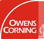 preferred-owenscorningIcon