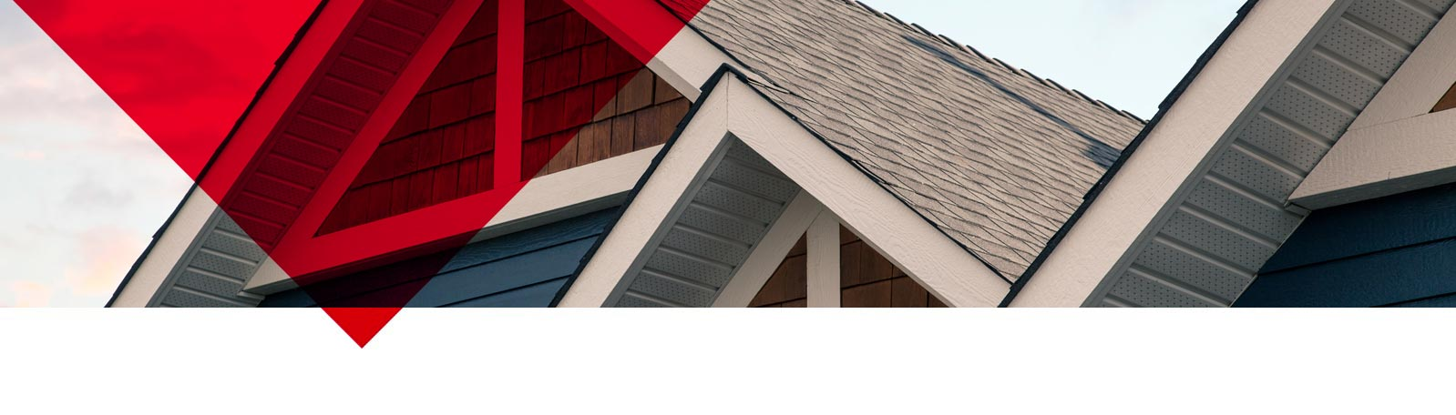 Soffit and Fascia Calgary | Residential Services & Repairs