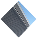 soffit-icon