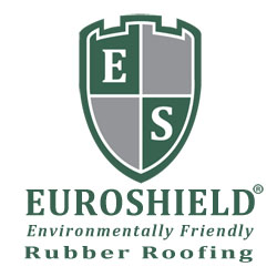 Euroshield Roofing Products