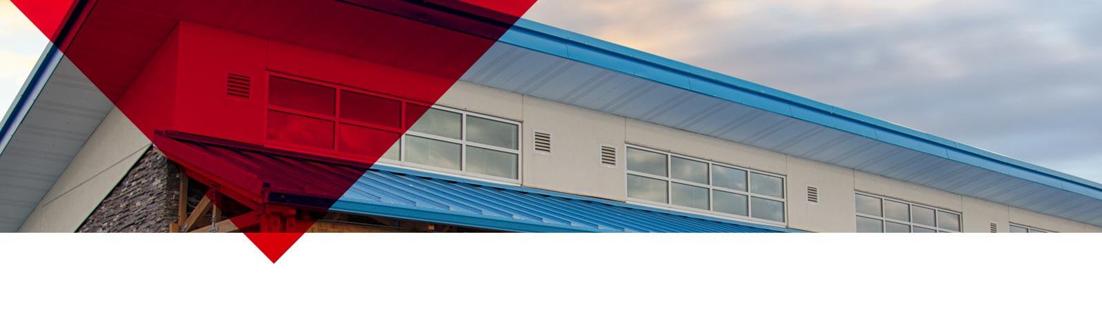 Apek Roofing Decoration Sc 1 St Memphite.com