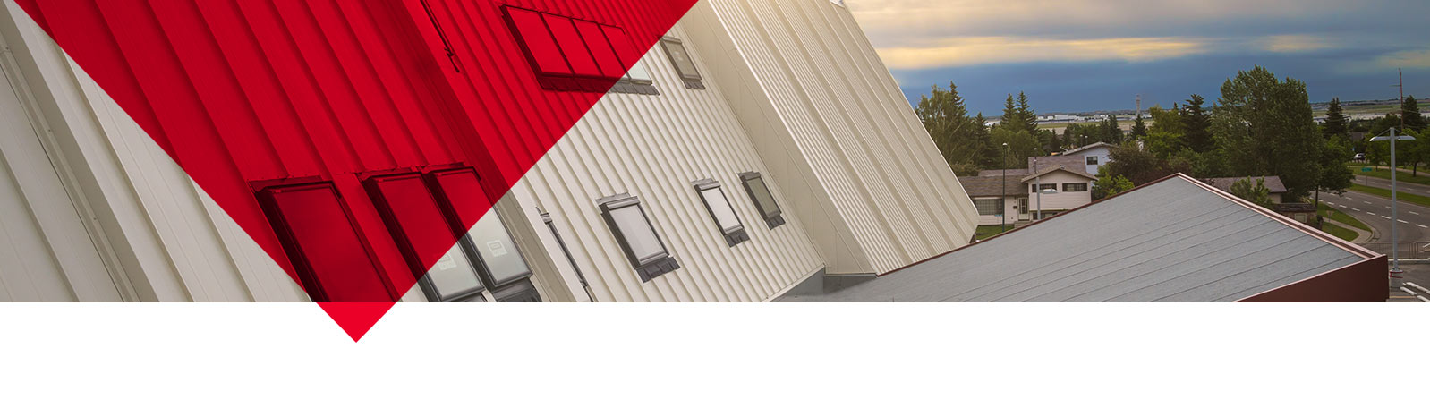 metal-roofing-exterior-solutions