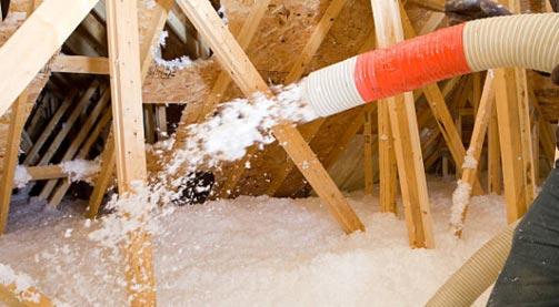 fast-insulation