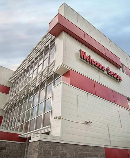 roofing-calgary-reddeer-lethbridge-commercial