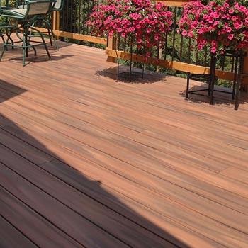 composite-wood-deck