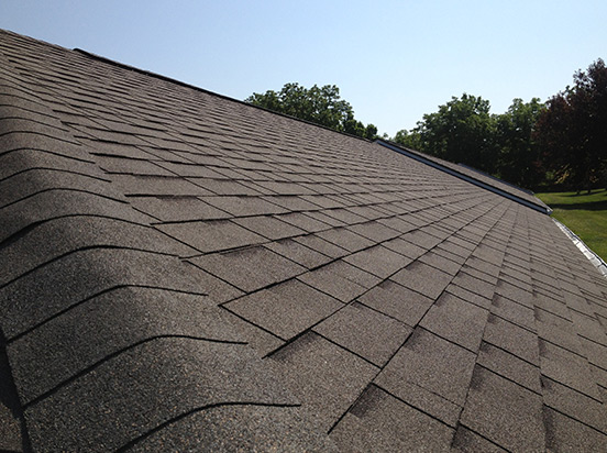 malarkey legacy roofing shingle