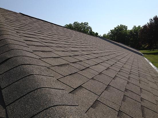 malarkey legacy roofing shingle