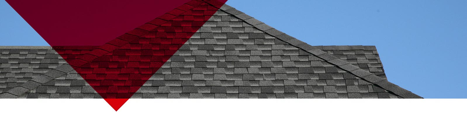 red deer roofing