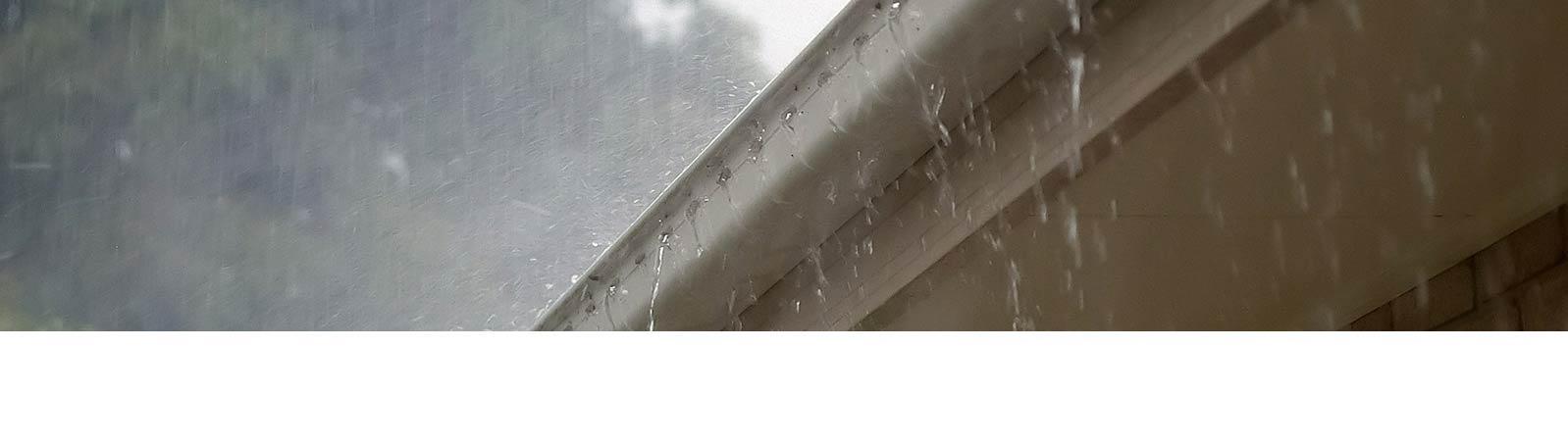 calgary roof leak repair