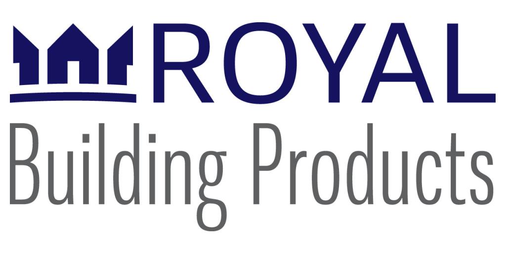 royal siding