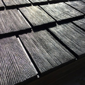 calgary-roofing-rubber-roof-beaumont