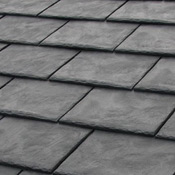calgary-roofing-rubber-roof-granville