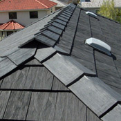 calgary-roofing-rubber-roof-ranchlands