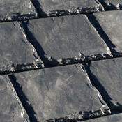calgary-roofing-rubber-roof-rundle