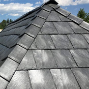 calgary-roofing-rubber-roof-vermont