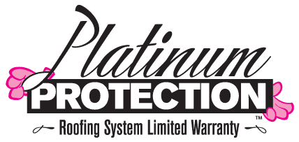 owens corning platinum protection warranty