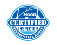 Haag-Certified-Residential