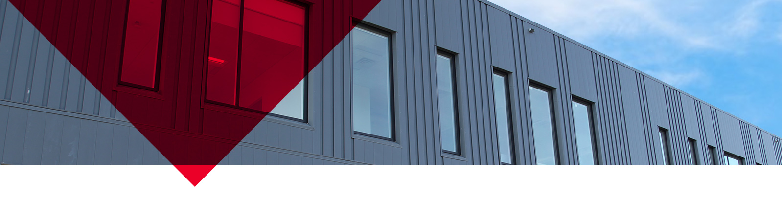 calgary commercial roofing 1