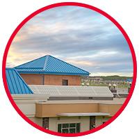 stettler-roofing-commercial