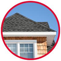 stettler-roofing-residential